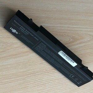 Image 3 - 7800mAh Dizüstü Pil için SAMSUNG NP350V5C NP350U5C NP350E5C NP355V5C NP355V5X NP300E5V NP305E5A NP300V5A NP300E5A NP300E5C