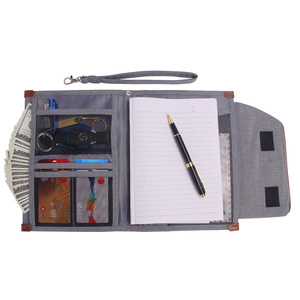 Small Business Briefcase Men P
