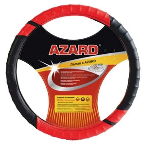 Braid Azard GAZELLE vinyl/Red (OPLA0024) bonpoint блузка красная gazelle
