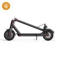 LOVELION Умный складной Быстрый электрический скутер скейтборд Kick батарея e скутер электрические скутеры для взрослых
