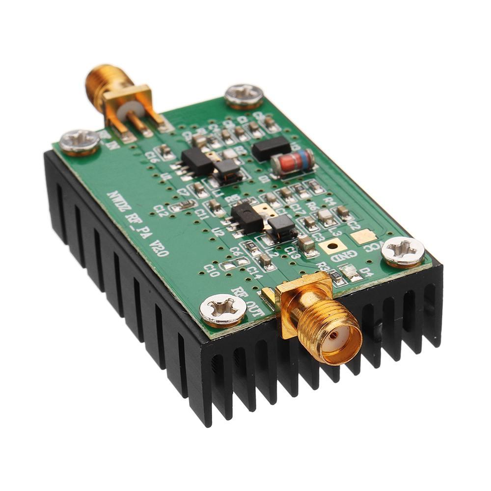 cheapest 1PCS lot New original CY7C68013A-56LFXC CY7C68013A-56LTXC CY7C68013A CY7C68013 QFN-56 IC chip