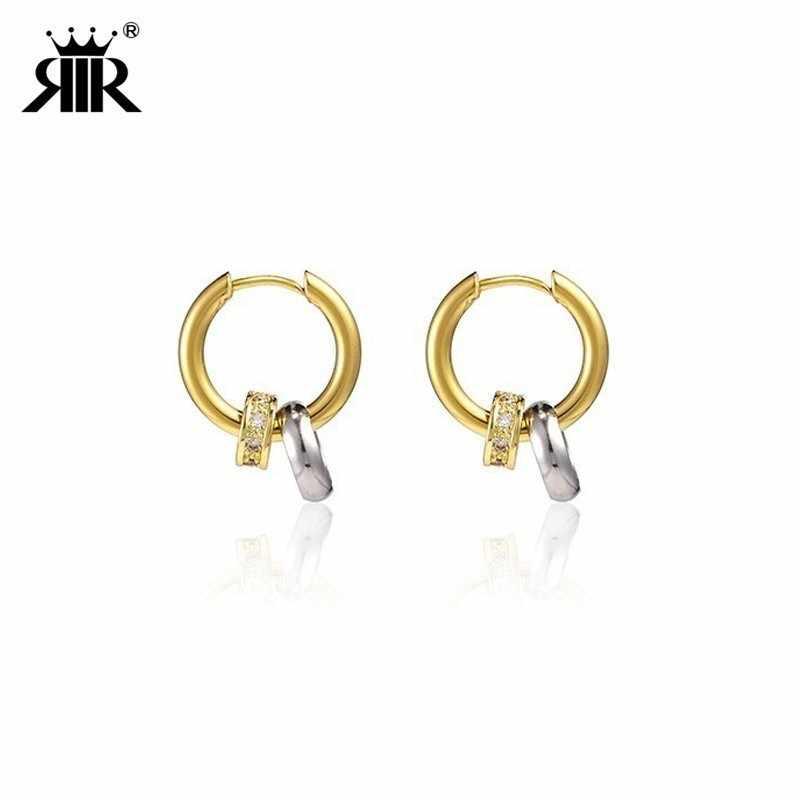 65cf929016649 Detail Feedback Questions about RIR Korean Idol Jewelry Minimalist ...