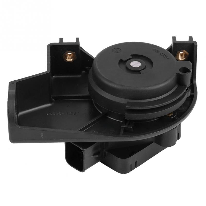 9643365680 Car Throttle Position Sensor TPS for Peugeot 206 306 307 405 406 607 High Quality Throttle Position Sensor NEW