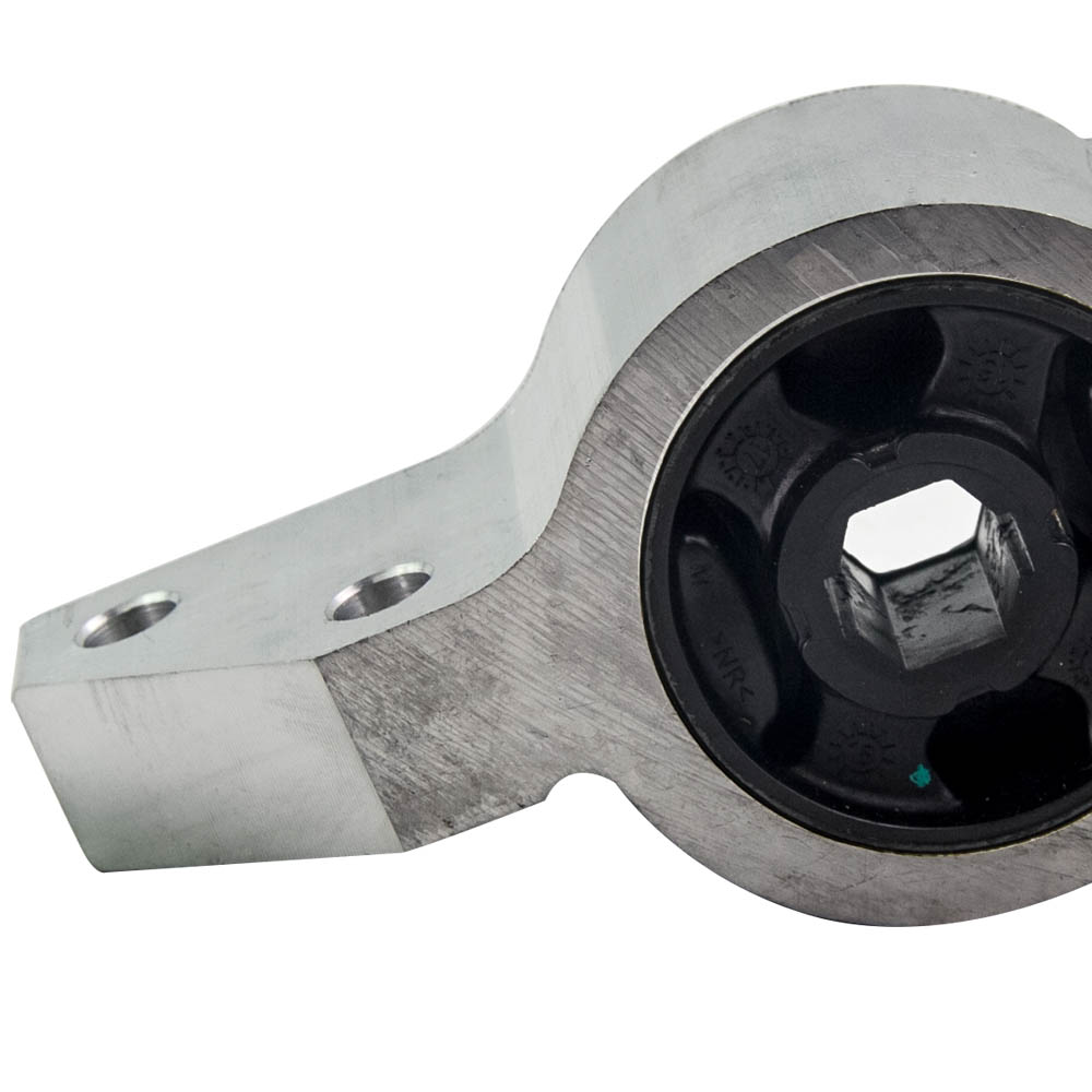 URO Parts 1K0 199 232J Right Front Control Arm Mounting Bracket