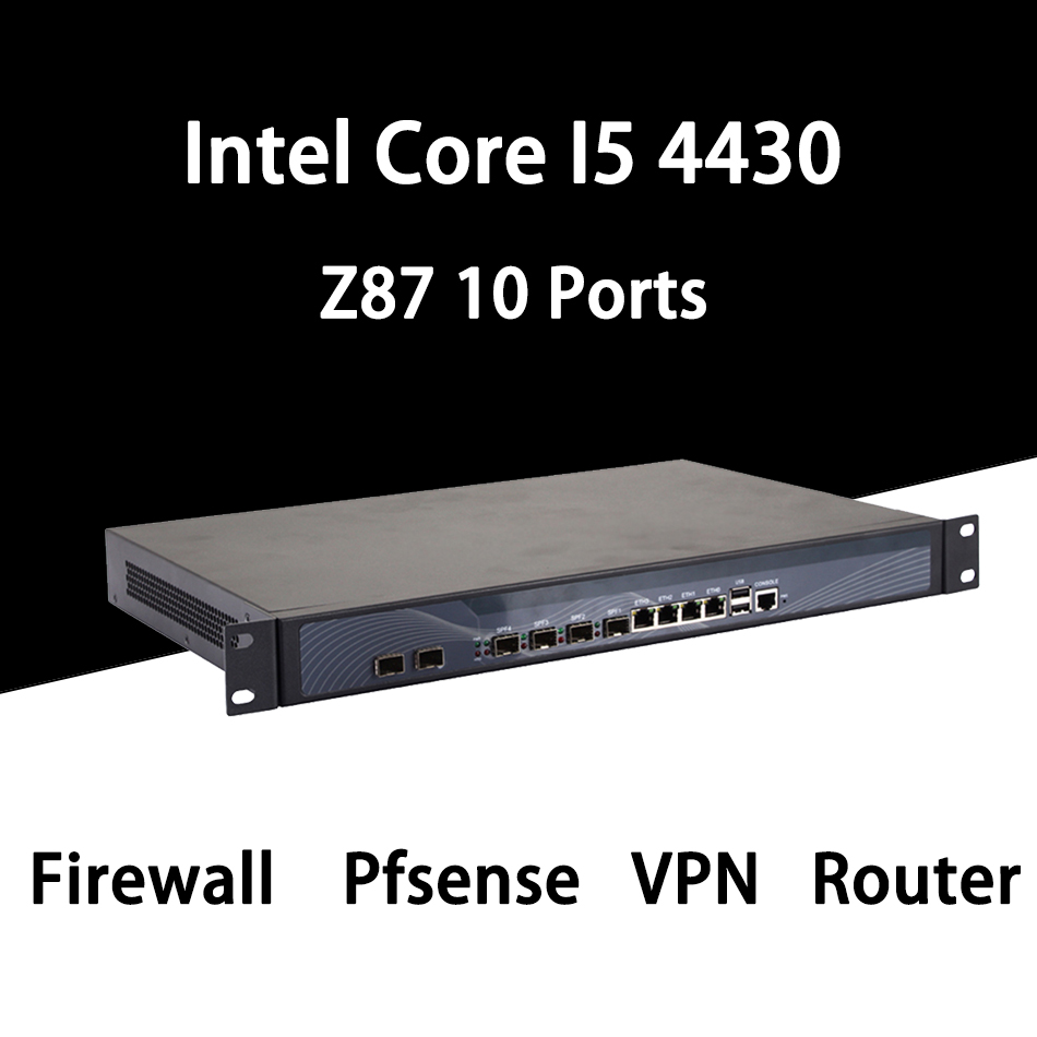 Worldwide delivery intel i5 4430 in NaBaRa Online