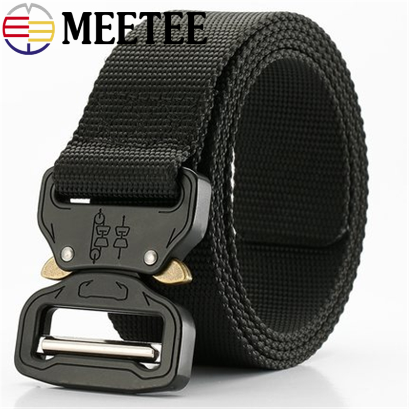 Back To Search Resultshome & Garden Apparel Sewing & Fabric Smart Outdoor Belt Stop Snake Bite First Aid Survive Camp Medical Bandage Tourniquet Lifesave Emergent Trauma Bleed Kit Rescue Buy Now
