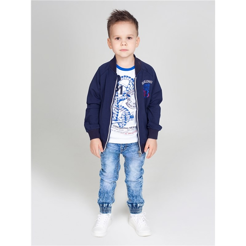 Jeans Sweet Berry Denim pants for boys children clothing kid clothes men clothing badge patchwork jeans men brand scratched biker hole denim straight casual full length pants masculina pantalones