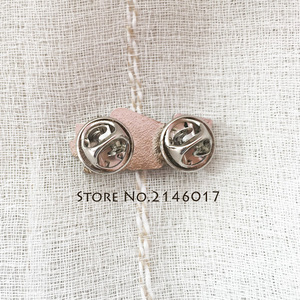 Image 4 - 10pcs Hot Sale Doctor Medical Hospital Metal Pins Badge Gift Red Nurse Needle Bandaid First Aid Kit Enamel Lapel Pin and Brooch