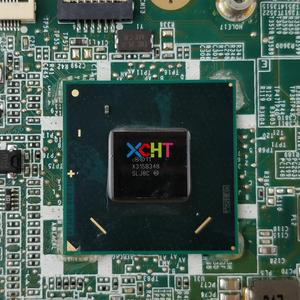 Image 5 - A000211630 DABY2DMB8F0 w HD7670M GPU w i3 3217U CPU for Toshiba Satellite U840 U845 Laptop Notebook PC Motherboard Mainboard