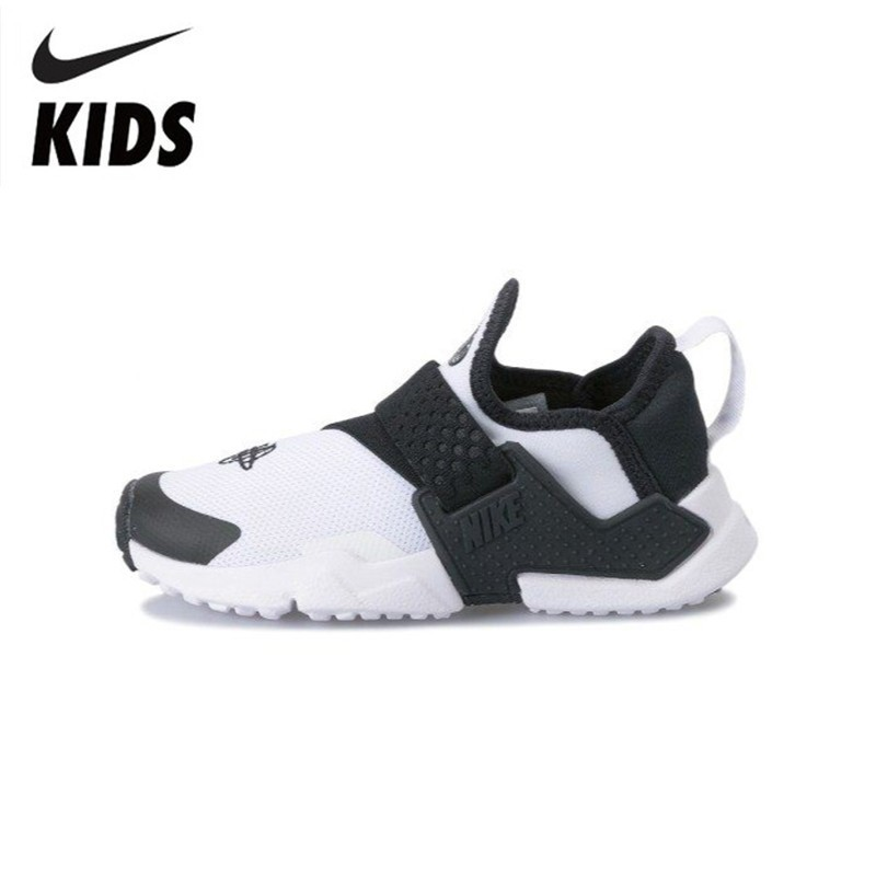 64e667f965d0 NIKE KIDS HUARACHE Special Counter Quality Goods Toddler Baby Running Shoes  Motion Sports Sneakers  AH7826