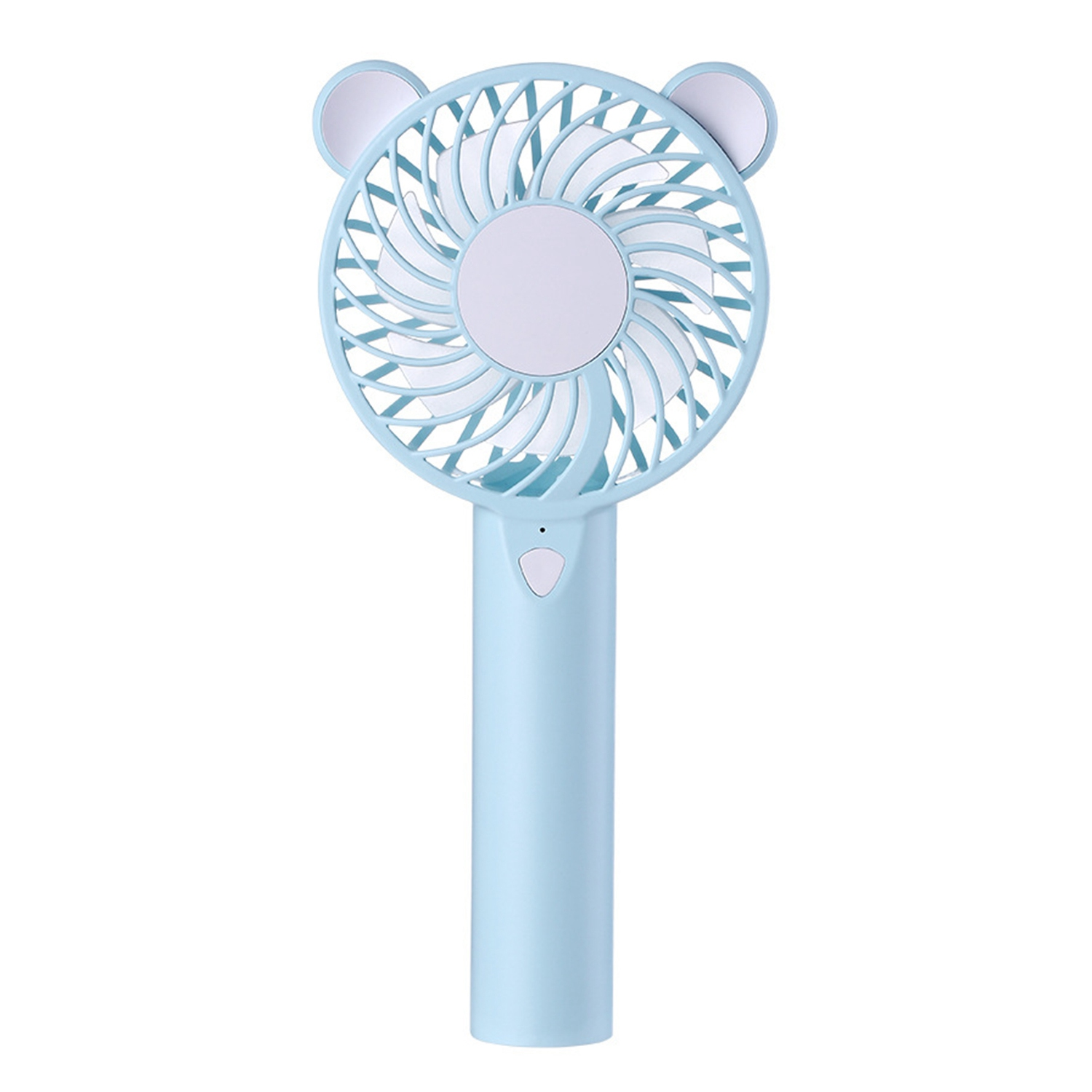 Best Sell Cute Mini Portable Handheld Cooling Fan & Usb Rechargeable Desk Quiet Air CoolerBest Sell Cute Mini Portable Handheld Cooling Fan & Usb Rechargeable Desk Quiet Air Cooler