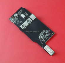 Original Pulled Power ON OFF Switch RF Board For Xbox One Slim X for xbox one S X