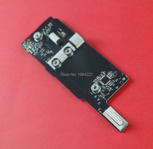 Image 1 - Original Pulled Power ON OFF Switch RF Board For Xbox One Slim X for xbox one S X