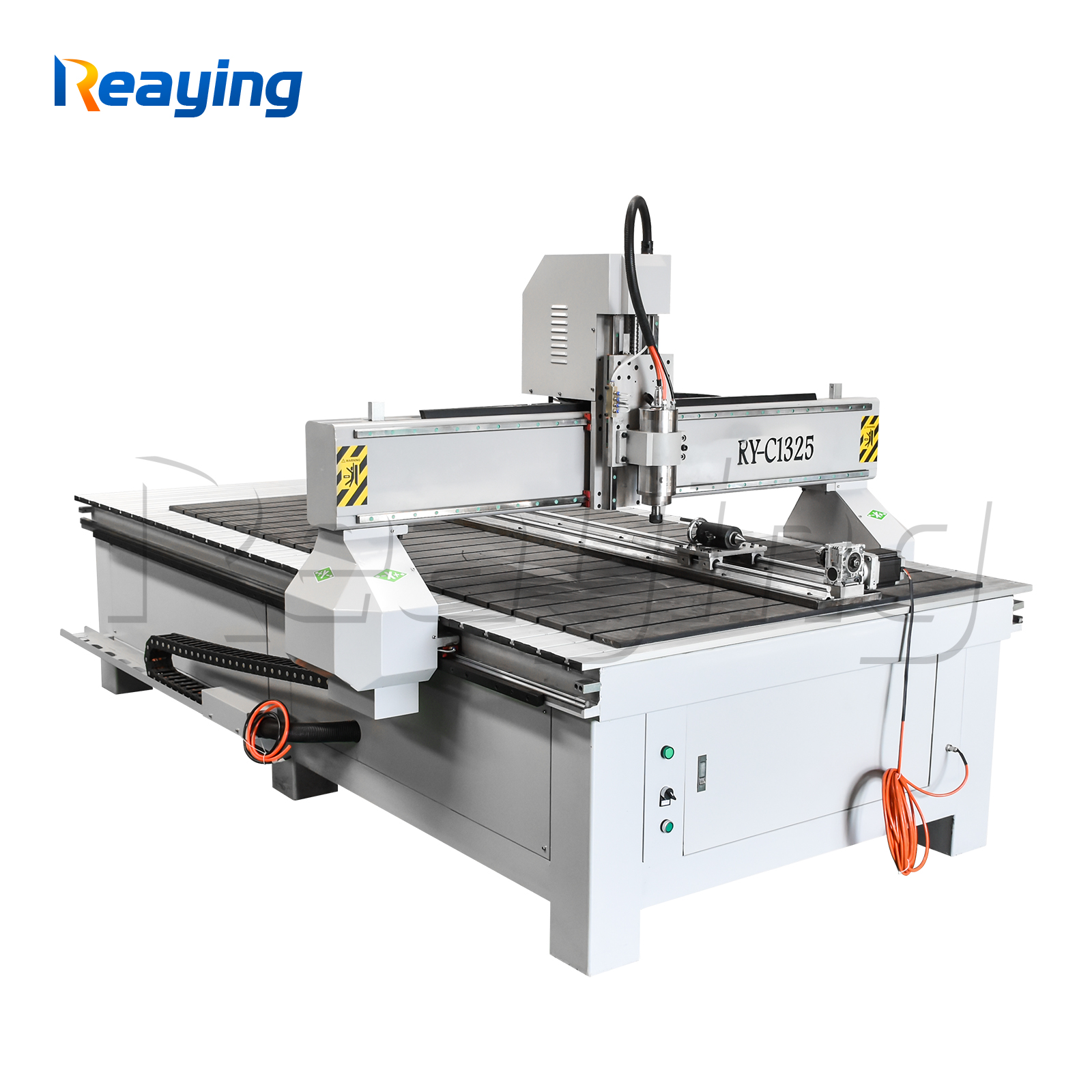 Us 899 1 10 Off 1325 Axis Nc Studio Controller Cnc Wood Router 3 Axis Cnc Milling Machine In Wood Routers From Tools On Aliexpress 11 11 Double