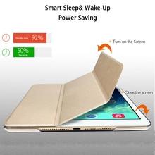 Protective Case for Samsung Galaxy Tab E SM-T377 8.0 2016 Smart Cover for Galaxy Tab E 8.0 inch T375 T378 Tablet Auto Wake/Sleep original samsung galaxy tab e t377a wifi 4g at