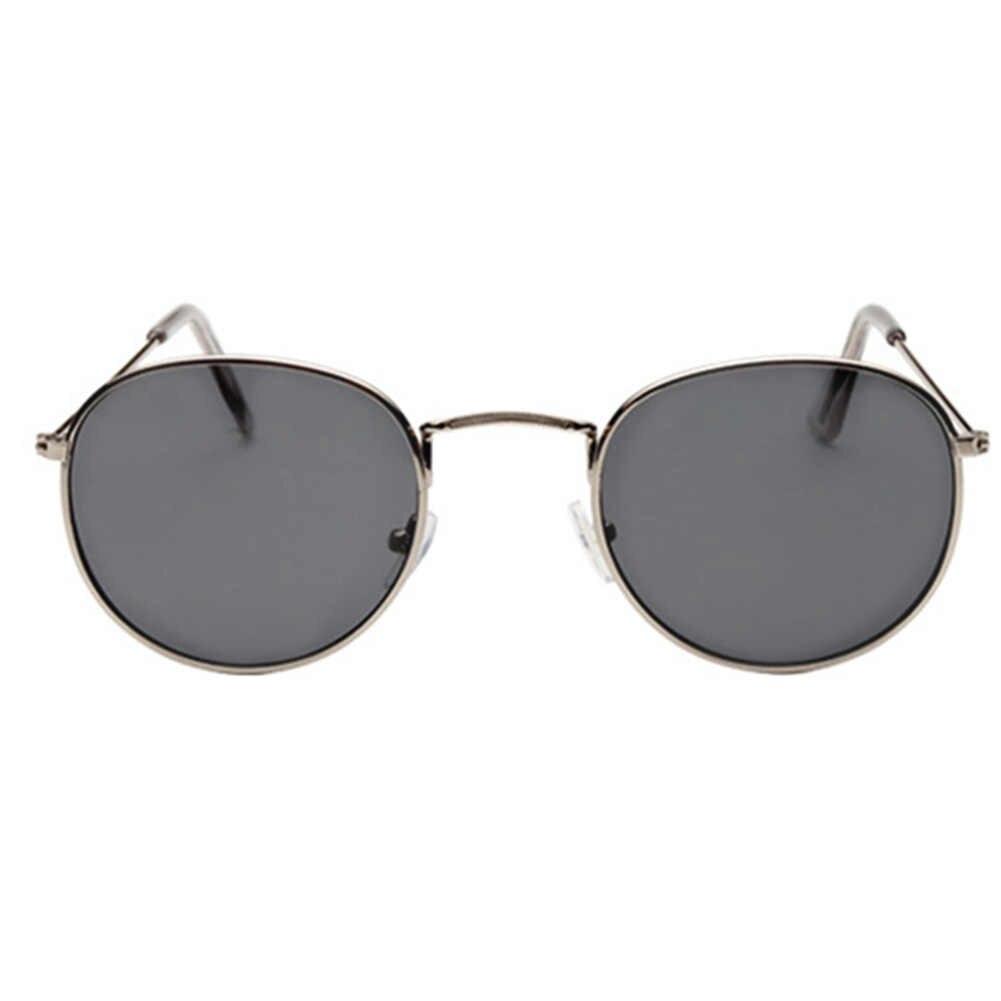 Retro gafas de sol mujer marca diseñador sol lentes de espejo gafas de sol  para mujer 311c7eb06b72