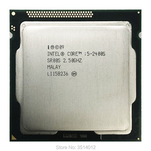 Intel AMD Ryzen R7 1800X CPU Processor 8Core 16Threads AM4 3.6GHz TDP 95W Desktop