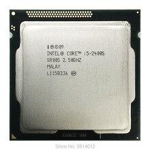 Intel AMD Ryzen R7 1800X CPU Processor 8Core 16Threads AM4 3.6GHz TDP 95W Desktop