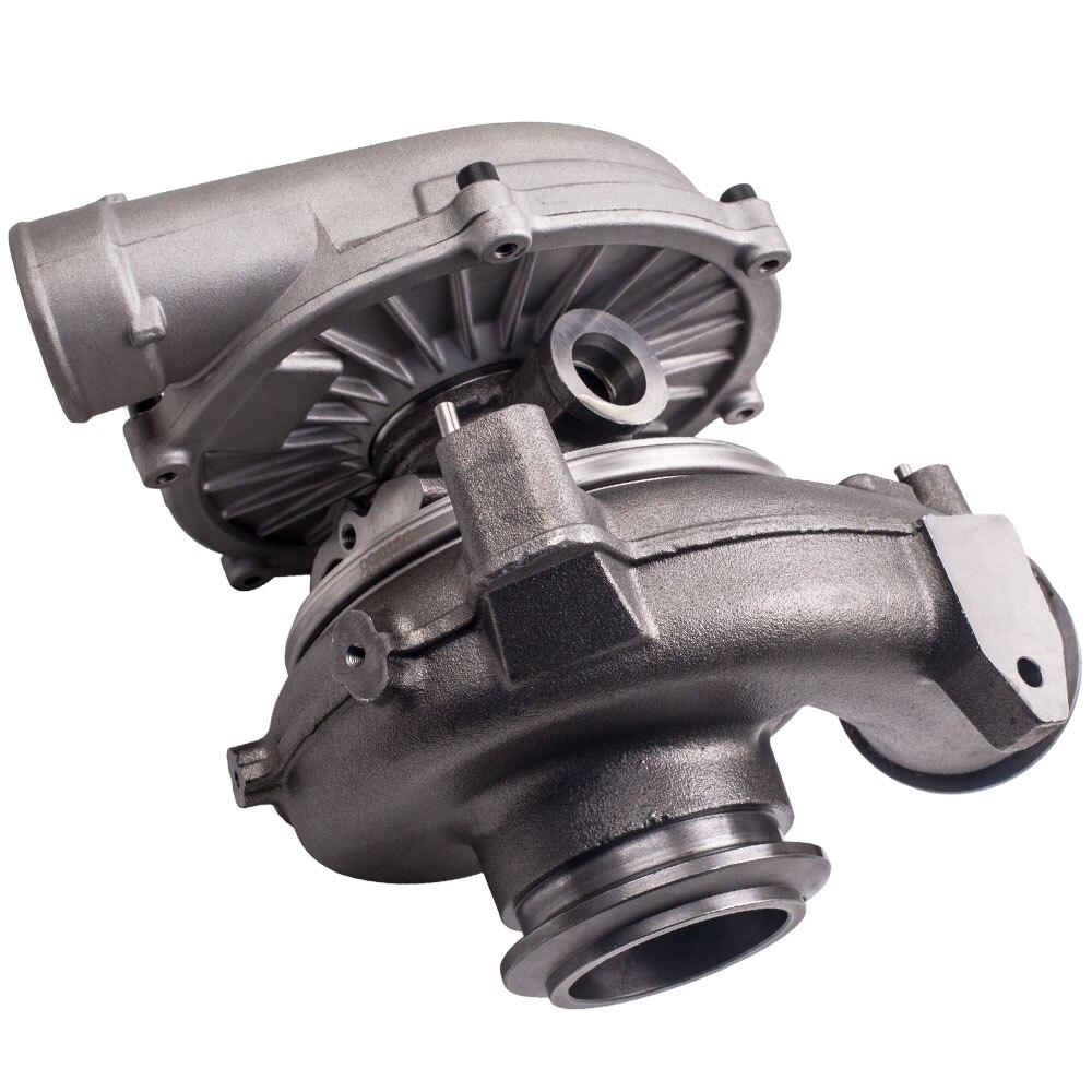 Turbo turbocompresseur pour Ford F-250 F-350 camion Super Duty 6.0L moteur 2005-2007