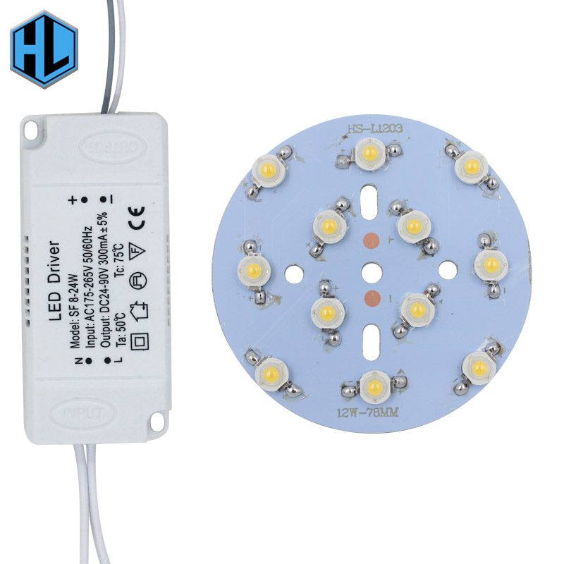 1000x High Quality Clear Cover 20mm Dc5v Input Ws2811 Pixel Led Point Light Source Led Pixel Light Module Express Free Shipping Lights & Lighting