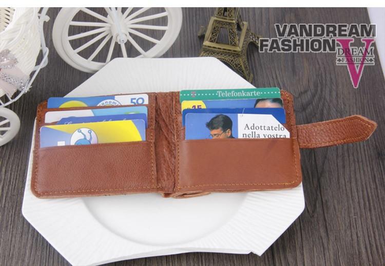 100% из натуральной кожи бумажник, новый 2015 дизайн, уникальный дизайн бумажник, свободного покроя бумажник, мода бумажник, большой продвижение каждый день MW в-86