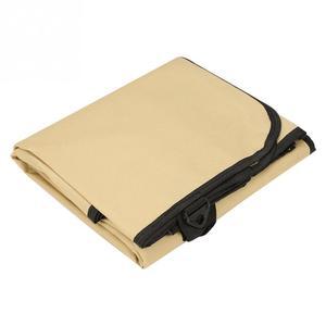 Image 5 - 1 шт., водонепроницаемый коврик для гамака, с защитой от царапин