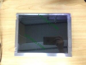 Image 4 - G104SN02 V.2 10,4 pulgadas G104SN02 V2 ORIGINAL de retroiluminación LED LVDS 20 pines 800*600 TFT