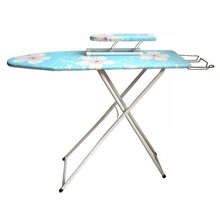 Casa Doblar Asse Da Stiro Deska Do Prasowania Tabla Planchar Plancha Ropa Iron Home Accessories Cover Ev Aksesuar Ironing Board