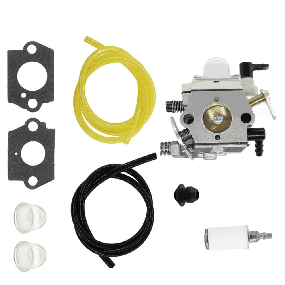 Fuel Filter Carburetor Carb For Walbro Wt-990-1 Zenoah Rc Hpi Baja 5b 5t 5sc Losi High QualityFuel Filter Carburetor Carb For Walbro Wt-990-1 Zenoah Rc Hpi Baja 5b 5t 5sc Losi High Quality
