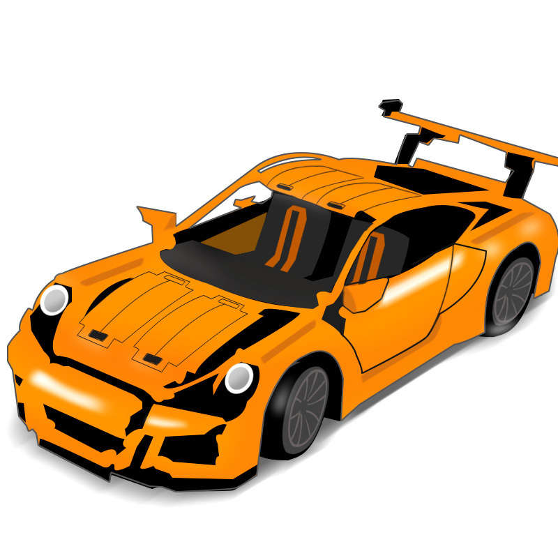 New 20001 Technic Series The Sports Car Model Building Blocks KompatibelClassic Car-styling Toys For ChildrenNew 20001 Technic Series The Sports Car Model Building Blocks KompatibelClassic Car-styling Toys For Children