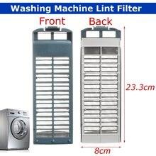 Фильтр для стиральной машины Magic Lint для стиральной машины samsung 8 см X 23,3 см