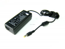 65W 19v3.42A compatible Acer ACER laptop power adapter S3 charger Without cord