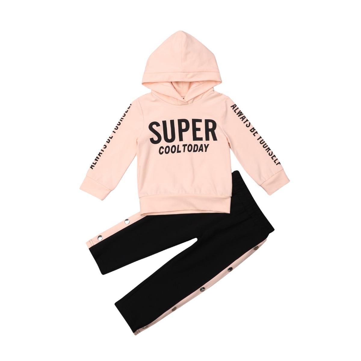 Kids Boys Spiderman Tracksuit Hoodies Sweatshirt Top Long Pant Sets Outfits Sets