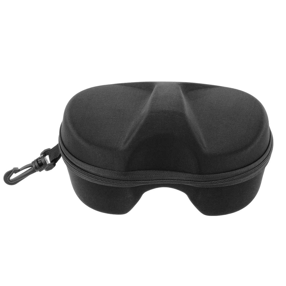 Mayitr Diving Mask Box Mask Scuba Glasses Case Pouch Underwater Storage Box Bag Box Case Protector Container For Gopro Practical