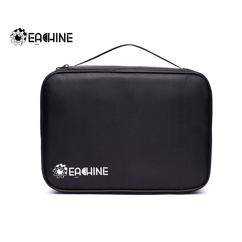 EACHINE E511S Remote Control Drone Storage Bag For EACHINE E511S E511 RC Quadcopter Drone