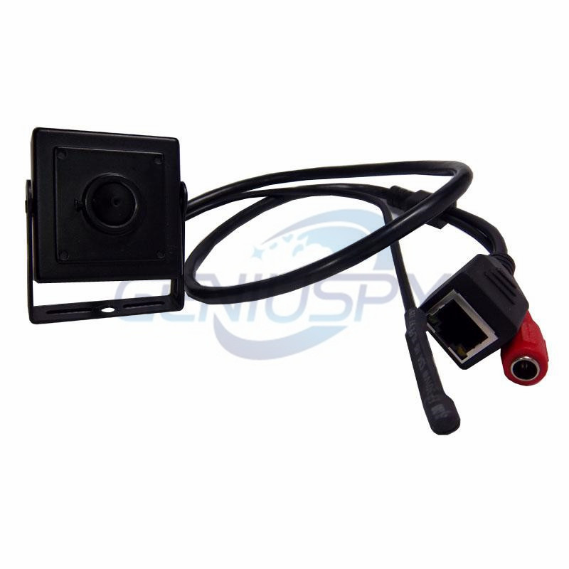 de seguranca vigilancia em casa audio video record 04