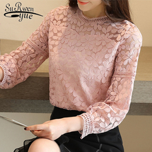 new fashion womens tops and blouses 2019 long sleeve sexy ho