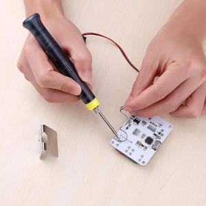 5V 8W Portable USB Electric Po