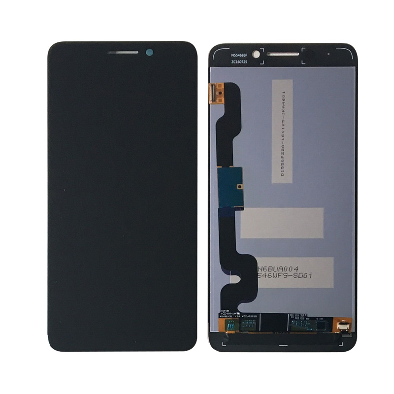 M&Sen For letv Letv Le Pro 3 Dual AI X6 LeEco Le Pro 3 X650 X651 X656 X658 X659 X653 LCD Screen Display+Touch Digitizer +Tools