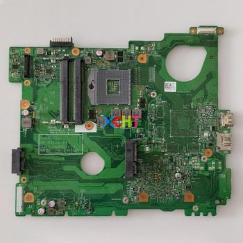 8FDW5 08FDW5 CN-08FDW5 BR-08FDW5 HM67 for Dell Inspiron 15R N5110 NoteBook PC Laptop Motherboard Mainboard Tested
