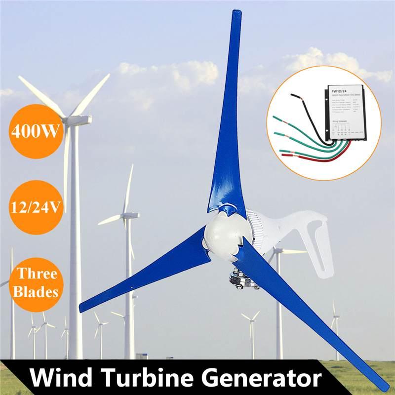 12 v 24 v 400 w Generatore di Vento per la Turbina Tre Pale Eoliche per la Casa O in Campeggio Generatori di Energia Alternativa12 v 24 v 400 w Generatore di Vento per la Turbina Tre Pale Eoliche per la Casa O in Campeggio Generatori di Energia Alternativa