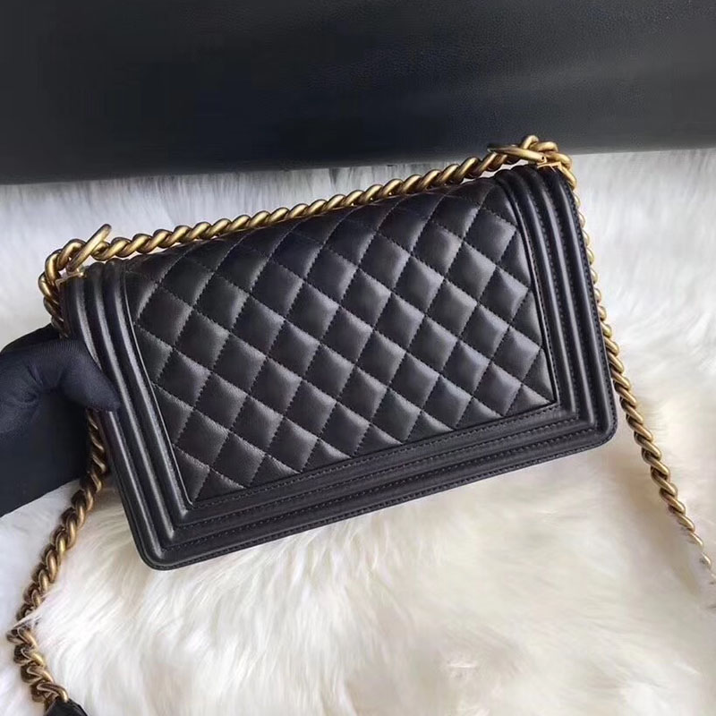 7c49c2e2f94d20 best top high quality caviar chain bag list and get free shipping ...