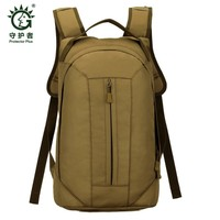 Protector Plus 25L Tactical Backpack Military Army Mochila Waterproof Hiking Hunting Backpack Tourist Rucksack Outdoor Sport Bag