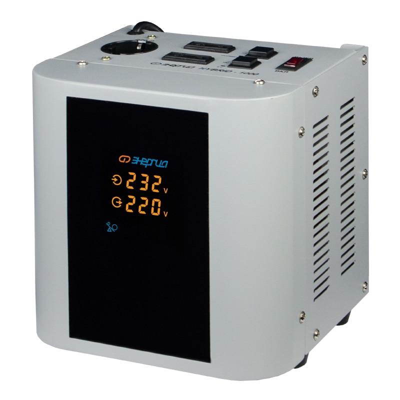 Voltage stabilizer Energy Hybrid 1000 jtron 1n4007 rectifier diode withstand voltage 1200v black 1000 pcs