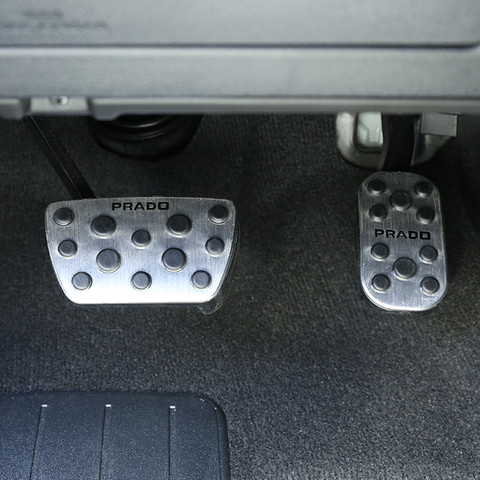 styling de carro para mercedes ml gle w166 c292 gls