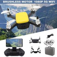 For Hengyi 913 Dual mode GPS Double motors 1080P WIFI Aerial Remote Control Aircraft Toys For Children Adult Rc Airplane Gifts
