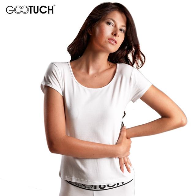 cf2a9be35c39 Hot Sale White T Shirt Plus Size Womens Undershirt Short Sleeves Plain  Color Woman Casual Tops Femme 4XL 5XL 6XL Baseshirt 035
