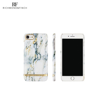 Защитный чехол Richmond&Finch Ocean Marble для iPhone 7 sky marble