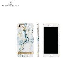 Мобильные телефоны и телекоммуникации richmond&finch