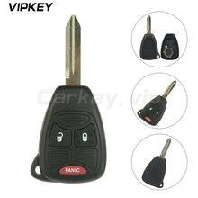 Чехол для автомобильного ключа с пультом дистанционного управления